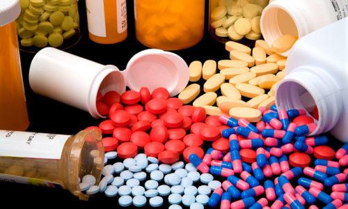 Таблетки, содержащие эстрогены и их аналоги, назначаются при дефиците этого важного гормона