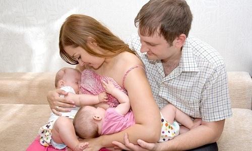 Особую осторожность в выборе препарата от цистита необходимо проявлять кормящим матерям, так как некоторые средства способны навредить ребенку