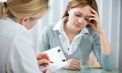 Врач подробно распишет указания в диете при остром и хроническом цистите, которые нужно строго соблюдать