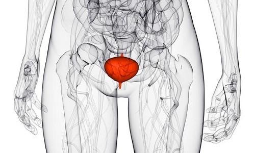 Атония характеризуется слабостью мышц органа, которые теряют свой тонус