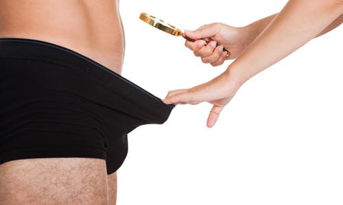 Мужчинам следует с осторожностью принимать солодку, т. к. это растение способно снизить тестостерон и вызвать импотенцию