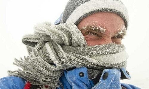 Типичные проявления острого цистита связаны с переохлаждением организма в результате длительного пребывания на холоде