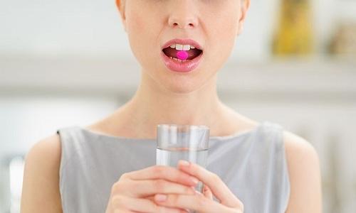 Медикаментозное лечение цистита — это целый комплекс мер, направленных на устранение воспалительных процессов мочевого пузыря