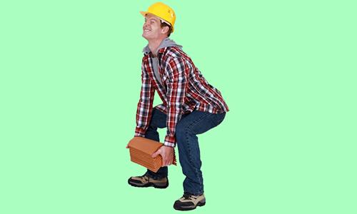 Появление оранжевой урины у мужчин чаще всего свидетельствует об обезвоживании организма из-за физических нагрузок