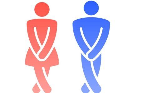 Цистит по-разному проявляется у пациентов разного возраста и пола, при этом основные признаки имеют смешанный характер, поэтому при их обнаружении диагностика выполняется дифференциальными методами