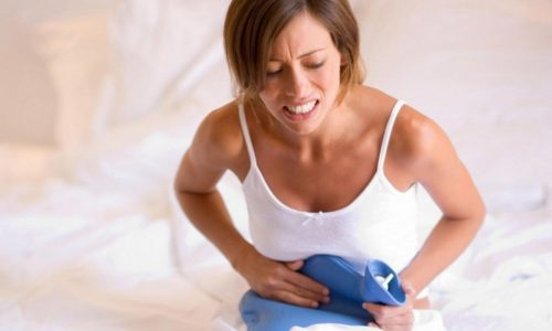 Грелка при цистите - действенный метод лечения при болезненном мочеиспускании, который совместно с антибактериальной терапией позволит быстро избавиться от неприятных симптомов