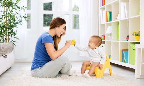 Детская поллакиурия представляет собой учащение мочеиспускания при неизменном суточном объеме мочи
