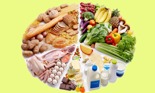 Зеленая моча может быть следствием употребления красителей, которые добавляют в пищу. Поэтому следует обратить внимание на рацион