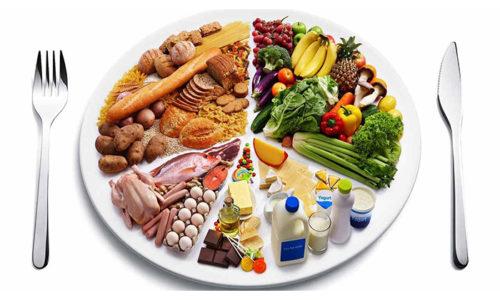 Советы врачей, которыми следует воспользоваться для профилактики и предупреждения частого и обильного мочеиспускания у мужчин, сводятся к соблюдению режима питания