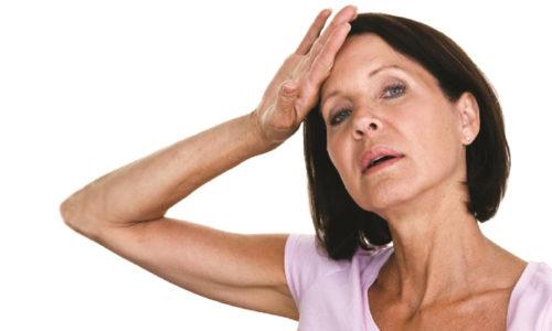 Выработка эстрогенов снижается, в результате чего начинаются процессы старения, охватывающие не только кожу, но и органы выделения