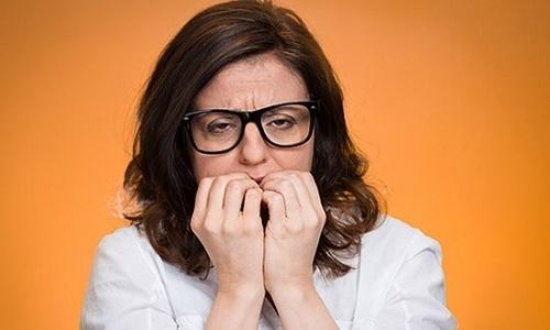 Встречаются случаи возникновения цистита на нервной почве, когда урологическое нарушение развивается вследствие стресса