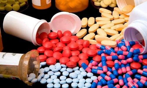Лечение цистита должно включать прием витаминов