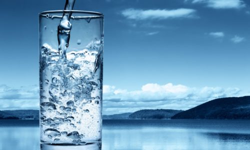 Для никтурии у мужчин характерна сильная жажда