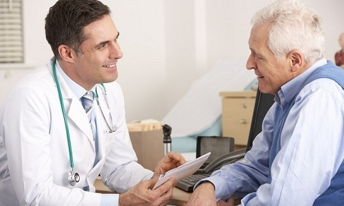 Врач может назначать дополнительные обследования состояния мужской мочеполовой системы и делать анализы многократно