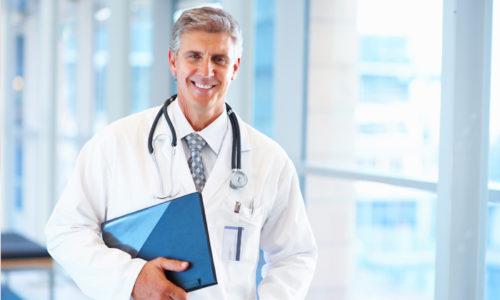Прогревание допустимо применять исключительно лишь с разрешения лечащего врача