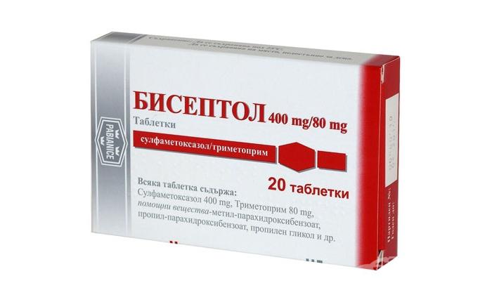 Флемоксин солютаб при цистите лечение женщин и детей отзывы