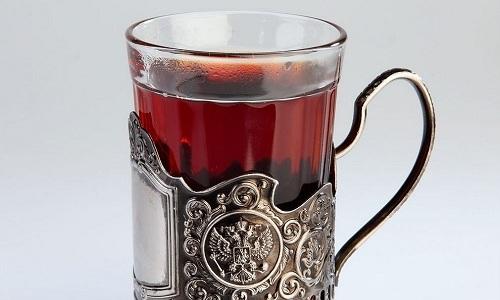 Употреблять напиток из фитосбора Алтай № 28 следует во время приема пищи 3 раза в день по 1 стакану