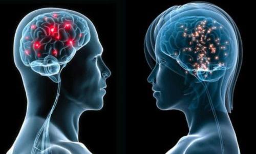 Поражения головного или спинного мозга, множественный склероз тоже могут стать причиной проблем с выделением мочи