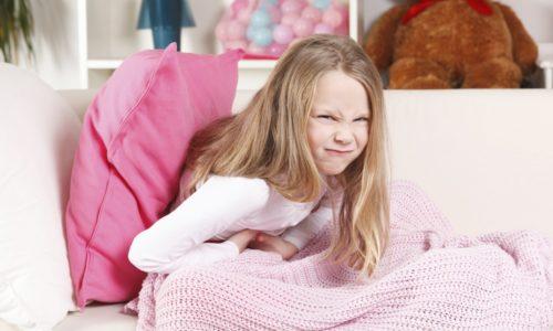У ребенка хронический цистит представляет собой воспаление мочевого пузыря, отличающееся волнообразным характером течения, в патологический процесс могут вовлекаться все слизистые оболочки органа либо их участки