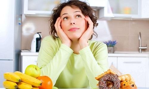 Временный отказ от некоторых любимых блюд и продуктов, знание того, что можно и нельзя есть при цистите, помогут быстрее избавиться от воспалительного процесса