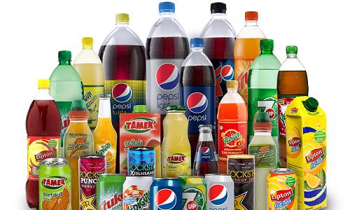 В период лечения цистита нужно исключить употребление газированных напитков