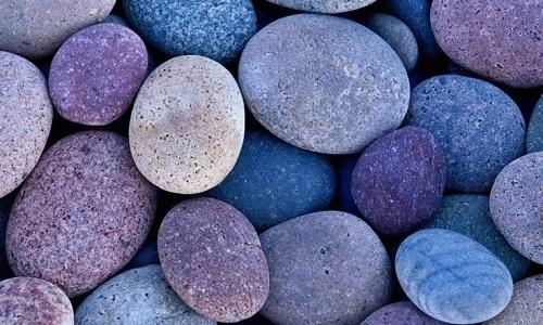 Заговор на камни лечит не только цистит, но и заболевания почек