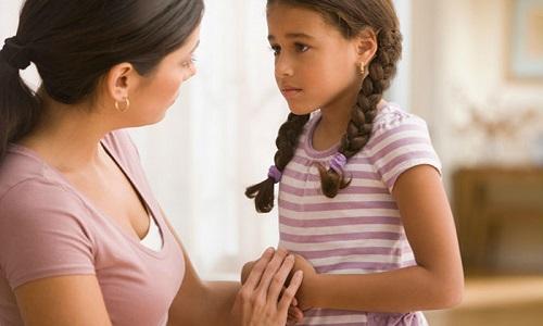 Воспаление слизистой оболочки мочевого пузыря - заболевание, поражающее не только взрослых, но и детей, причем наиболее подвержены патологии девочки от 6 лет до 9