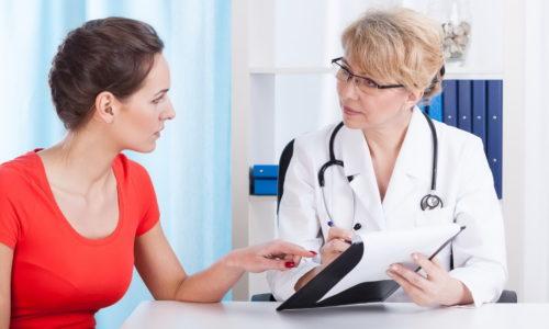При возникновении цистита от простуды необходимо обратиться к урологу, который назначит препараты, а при необходимости - физиопроцедуры